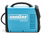 GROVERS MMA-160G professional